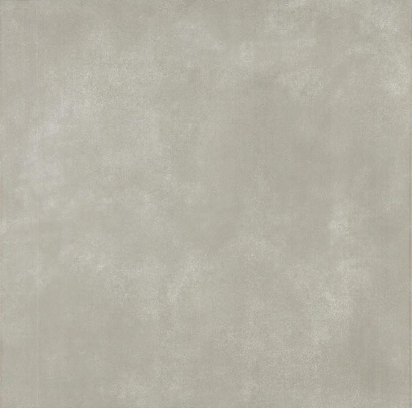 Leonardo Perla 60x60, gres pločice