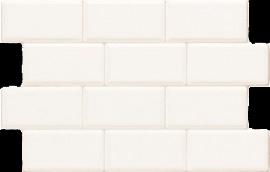 Lowland Brillo Blanco, 34x50, keramičke pločice