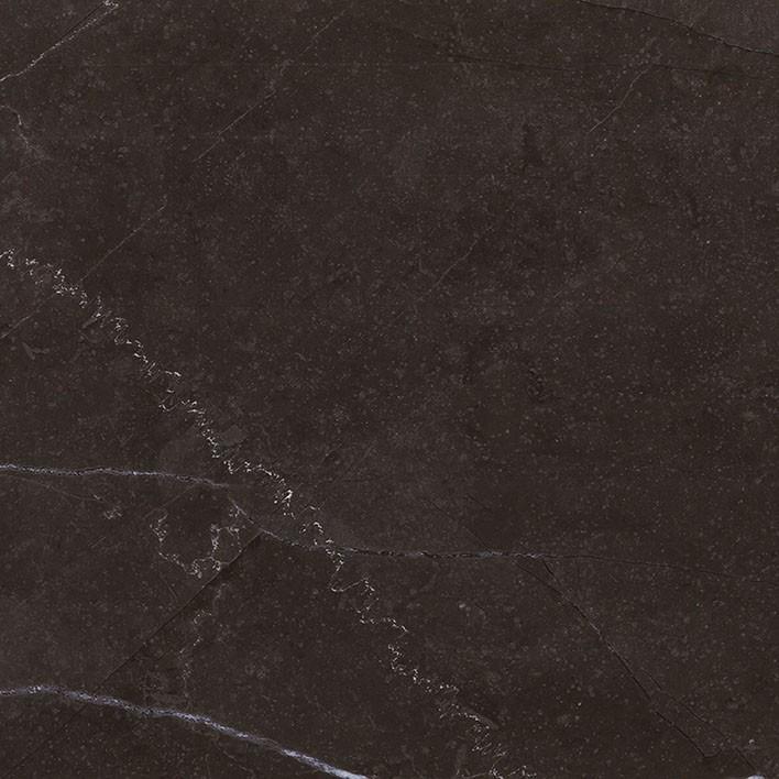Marmitech Mica 60x60, gres pločice