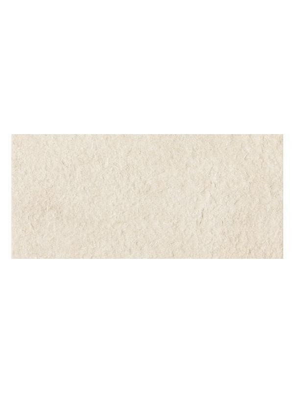 Menhir Bianco 30x60, gres pločice