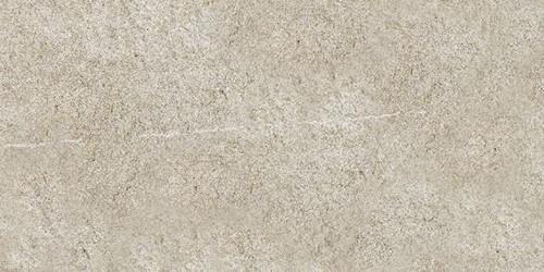 Menhir Grigio 30x60