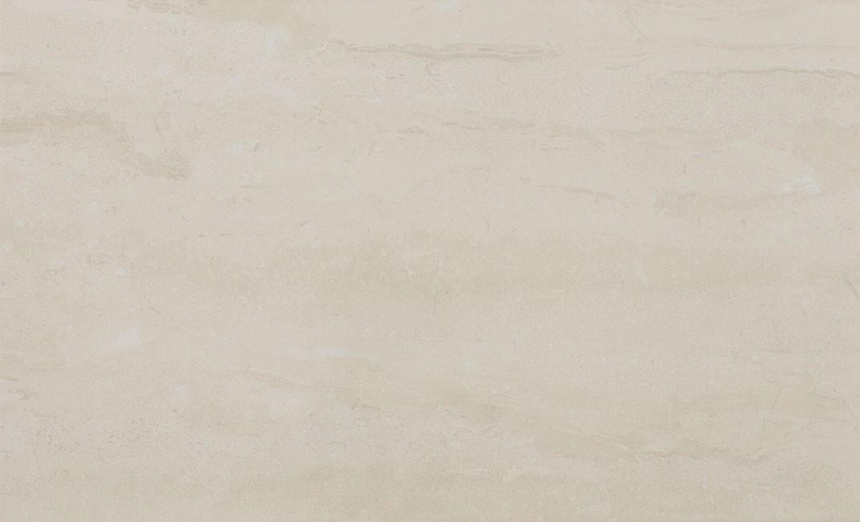 Milano Marfil 33.3x55, keramičke pločice