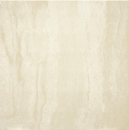 Milano Marfil 45x45, keramičke pločice