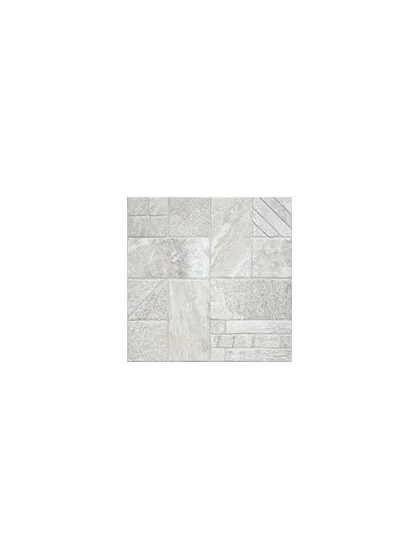 Navona Grigio 33.5x33.5, gres pločice