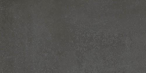 Neutra Antracite 30x60