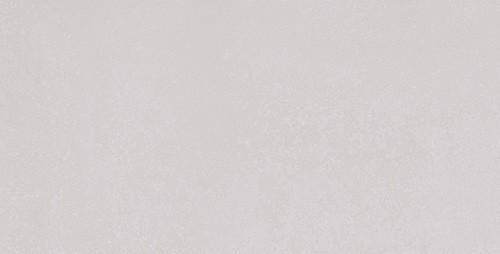 Neutra White 30x60