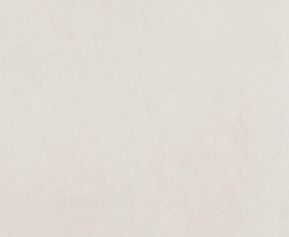 Norwich Blanco 60x60, gres pločice