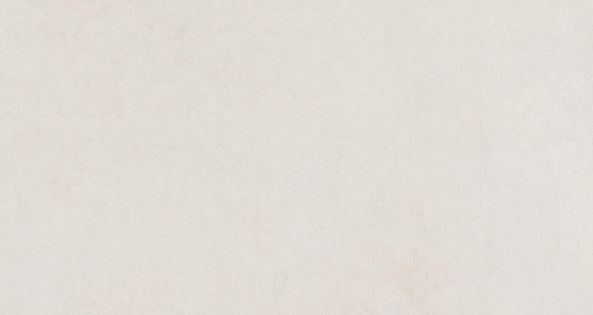 Norwich Blanco Rett. 30x60, gres pločice