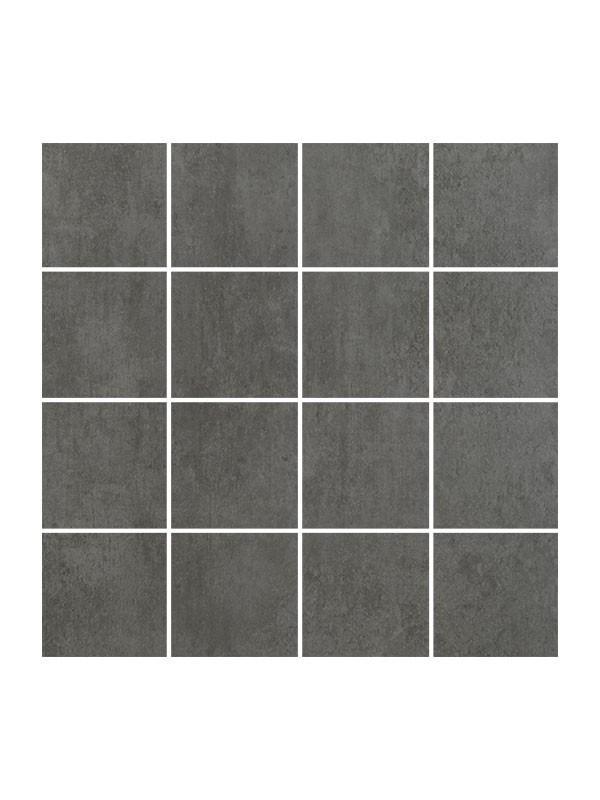 Norwich Marengo Mallas 30x30, gres mozaik