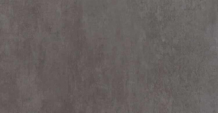 Norwich Marengo Rett. 30x60, gres pločice