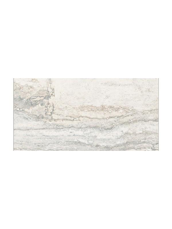 Oro Bianco 36W 30x60, gres pločice