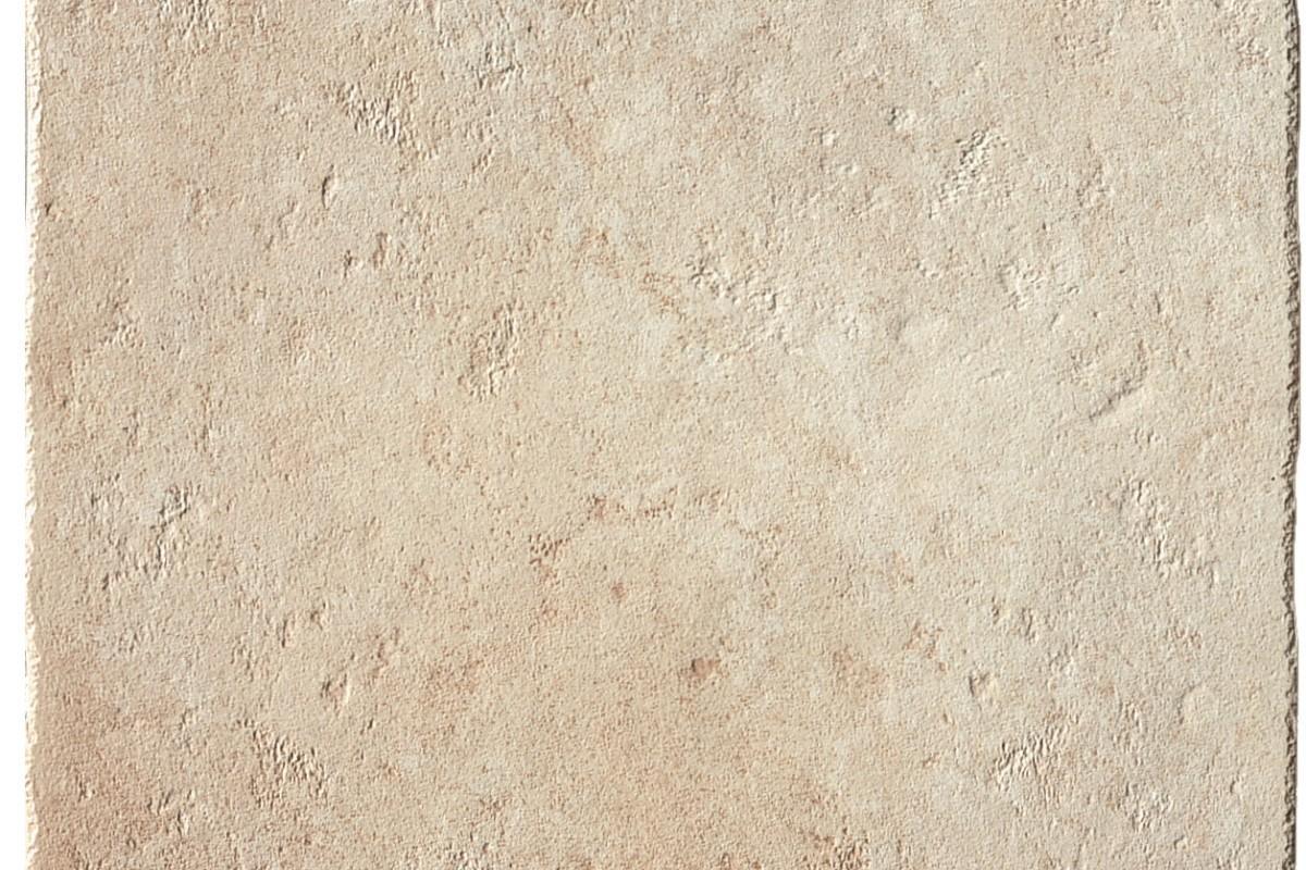 Petraia Almond 33,3x33,3, Gres pločice