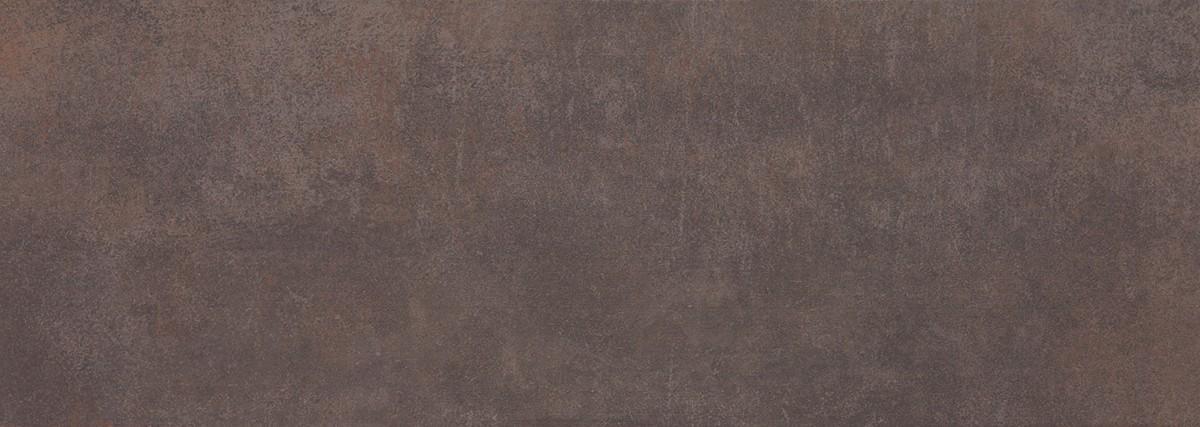 Pitt Grafito 25x70, keramičke pločice