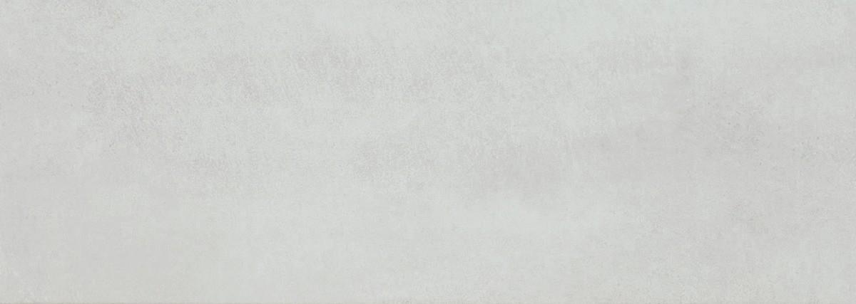 Pitt Perla 25x70, keramičke pločice
