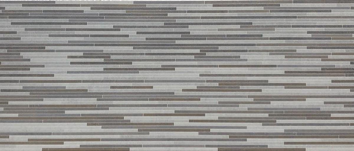 Pitt RLV Shadyside Perla 25x70, keramičke pločice