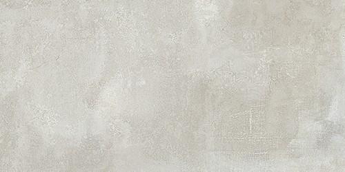 Prestige Blanc 60x120