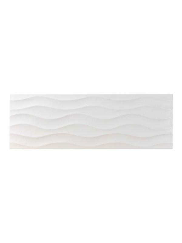 Rlv Aria Blanco 25x75, keramičke pločice