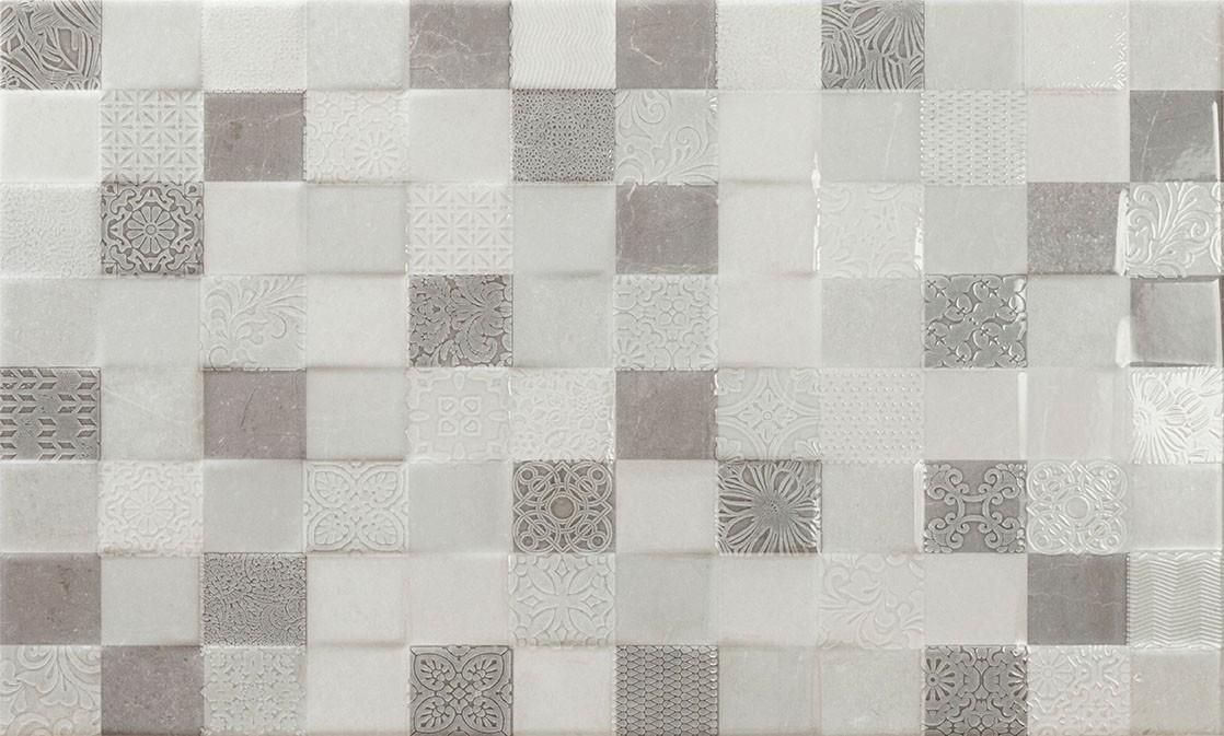 RLV Bellagio Brillo Perla 33.3x55, keramičke pločice