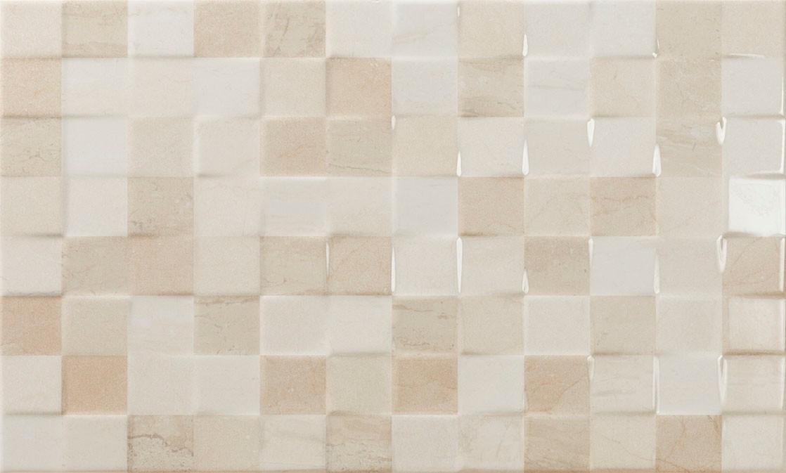RLV Milano Marfil 33.3x55, keramičke pločice
