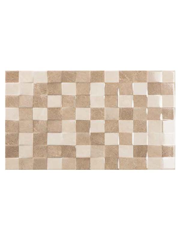 Rlv. Origami Taupe 33.3x55, keramičke pločice