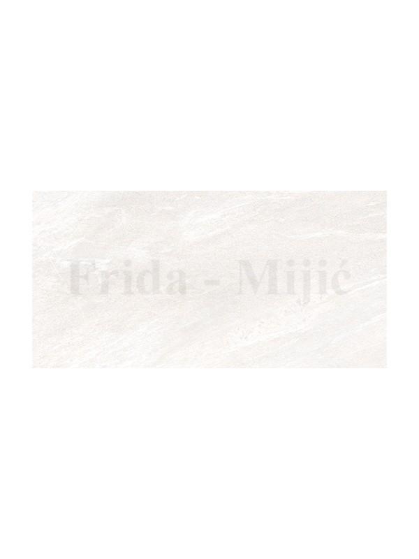 Safari Perla 30,3x61,3, gres pločice