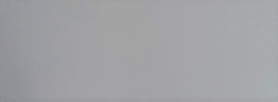Tarraco Gris 20x60, zidne pločice