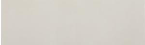 Tarraco Marfil 20x60, zidne pločice