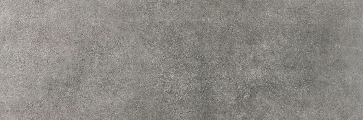 Uptown Marengo Rett. 30x90, keramičke pločice