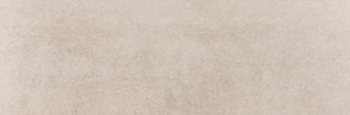 Uptown Taupe Rett. 30x90, keramičke pločice