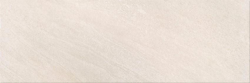 Volpino Avorio 20x60, keramičke pločice