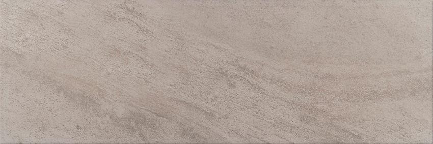 Volpino Tortora 20x60, keramičke pločice