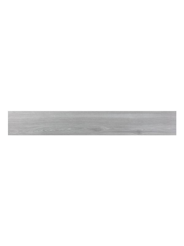 Walkyria Pearl 20x120, gres pločice