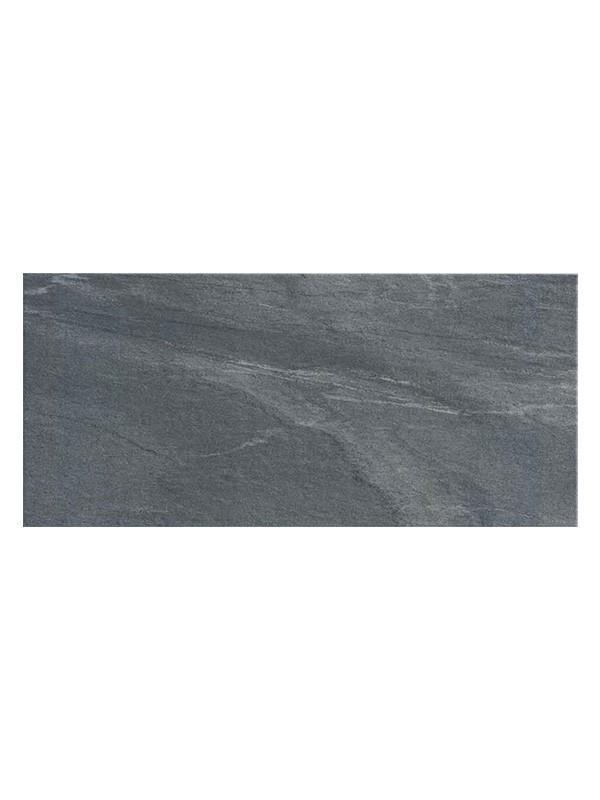 Zermatt 30x60, gres pločice