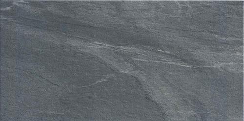 Zermatt 30x60